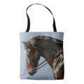 equine art gifts
