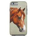 equestrian art gifts