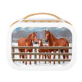 chestnut horse gifts