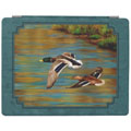 game birds art gifts