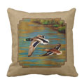 bird art gifts