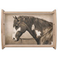horse art products