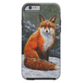 fox art gifts