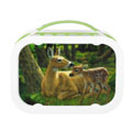 whitetail deer gifts