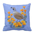 birds and flowers art gifts